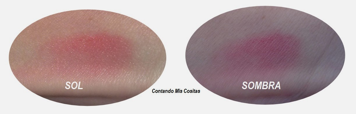 the balm colorete pie swatch birchbox abril 2014