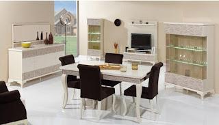 Area+mobilya2 Area mobilya