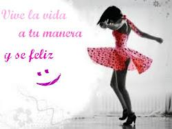 Happy ;)