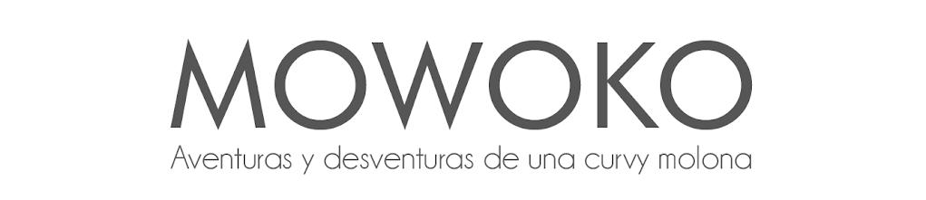Mowoko