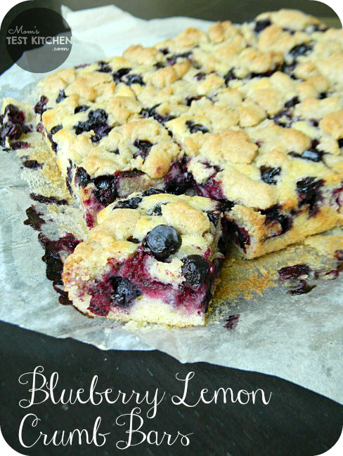 blueberry lemon crumb bars yield 16 bars ingredients 1 stick 6 ...