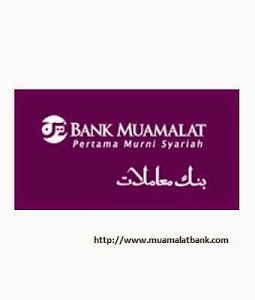 Info Lowongan Bank Muamalat Agustus 2014