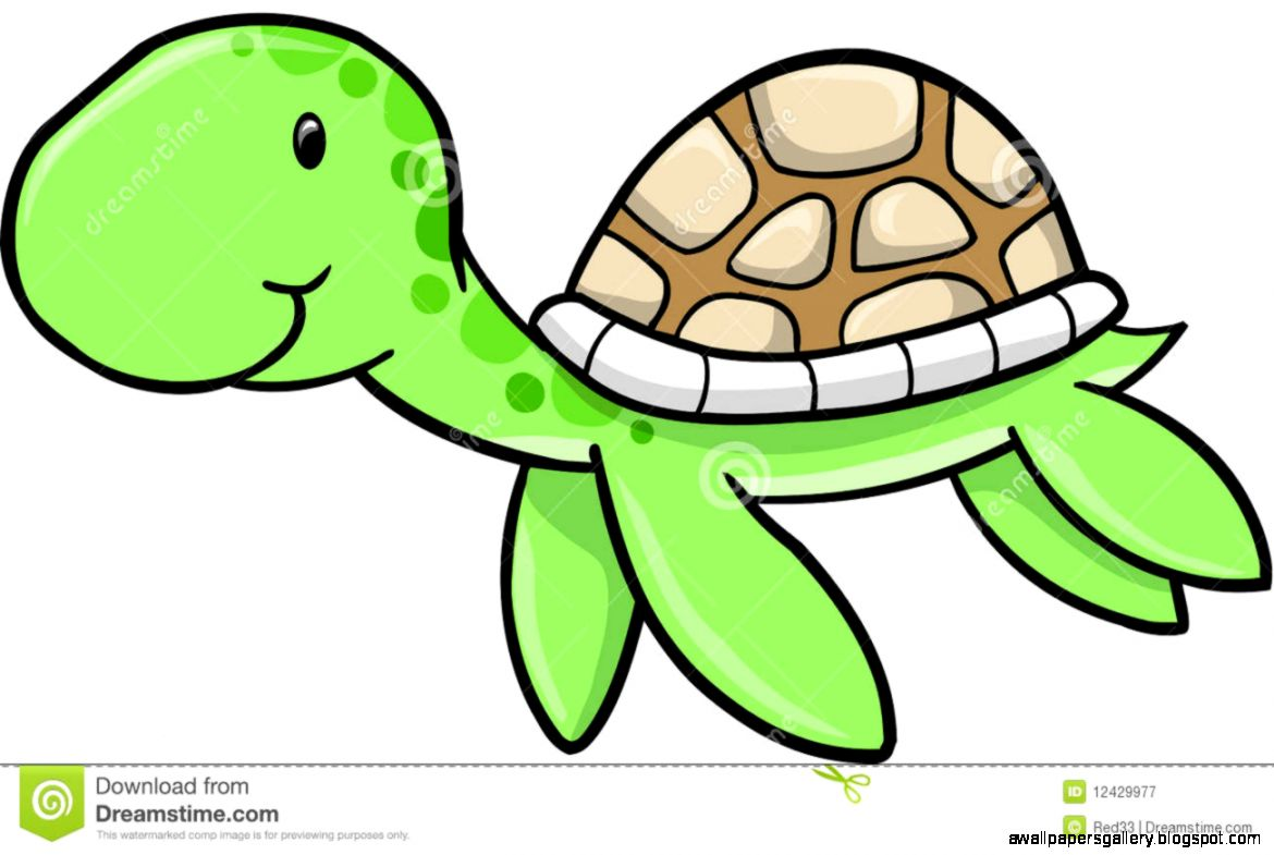 cute sea turtle clipart wallpapers gallery turtle clip art images turtle clip art free download