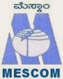 MESCOM Recruitment 2014 - Apply For 346 Assistant Lineman Jobs