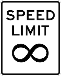 speed up mysql