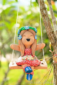 A felicidade está dentro de nós !!!!