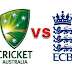 Live streaming Australia vs England Carlton Mid ODI Tri Series Final Match