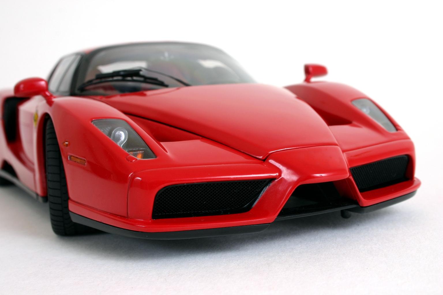 Auto Insurance Rates Cheap Car Insurance Quotes.html  Autos Weblog