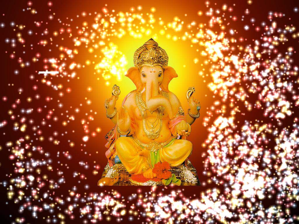 ganesh wallpaper full size - photo #34