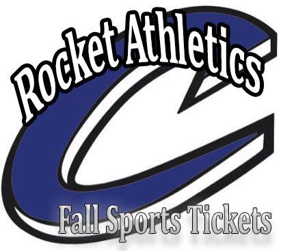 Buy Rocket Sports Tickets