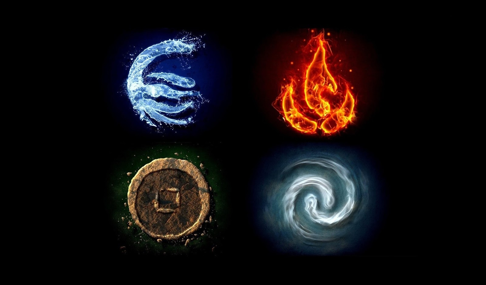 Http Zizing Blogspot Com 2013 01 Four Elements Of Nature Html