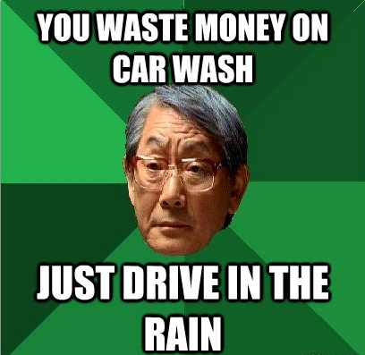 British born chinese blog our very own meme our very own meme sciox Images