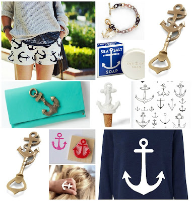 collage-anchors