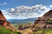 Las Sierras de Córdoba Argentina. sierras de cordoba image
