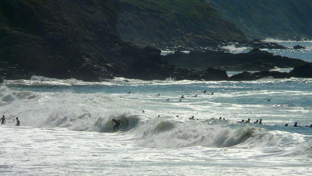 20150618 sopelana surf sesion 05