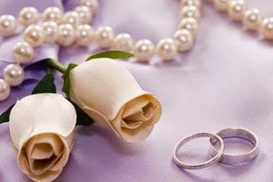 augurio 25 anni matrimonio