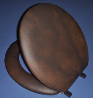 www.CloudSoftSeats.com Hand Upholstered in the USA since 1969