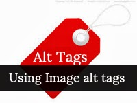 alt tag for images
