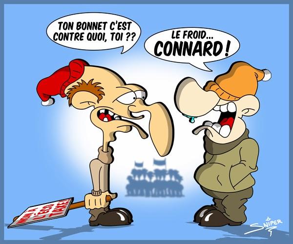 http://3.bp.blogspot.com/-5G5-7Fs_UuU/Up3zLhsG2cI/AAAAAAAABLg/SpgjAcHH4B8/s1600/Dessin-Sniper-manifestation-bonnets-600.jpg