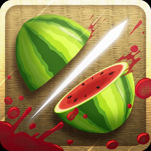 Descargar Fruit Ninja Premium v1.8.6 .apk (Todo desbloqueado)