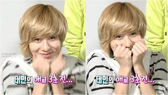 Taemin (태 민)
