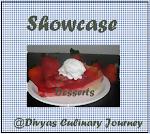 http://divyasculinaryjourney.blogspot.com/2012/05/showcase-desserts.html
