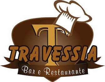 BAR RESTAURANTE TRAVESSIA