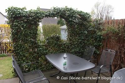 casolli s kleine genusswelt bauprojekt outdoor k che teil 1 abriss. Black Bedroom Furniture Sets. Home Design Ideas