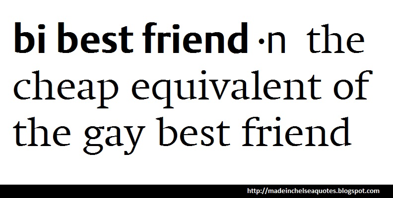 gay friend quotes