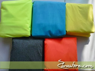 supplier sprei waterproof di jatiasih