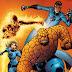 วีดีโอการเล่นเกม สี่พลังกายสิทธิ์ปะทะหุ่นยนต์ The Fantastic Four Mechanized Maelstrom