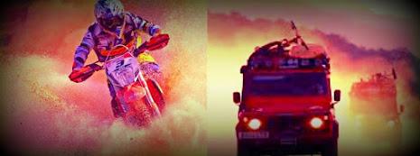 Motos   Fora de Estrada e  4X4