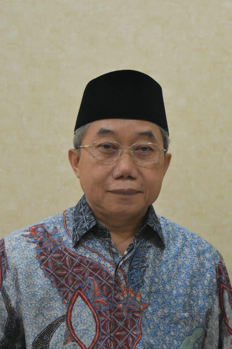 Pendiri Yayasan