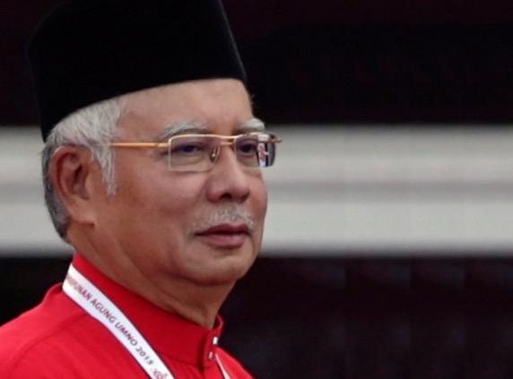 Najib ajak jumpa siapa yang tak puas hati dengan kepimpinannya