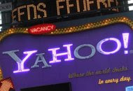 Yahoo's CEO