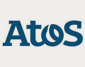 AtoS Recruitment Drive 2015
