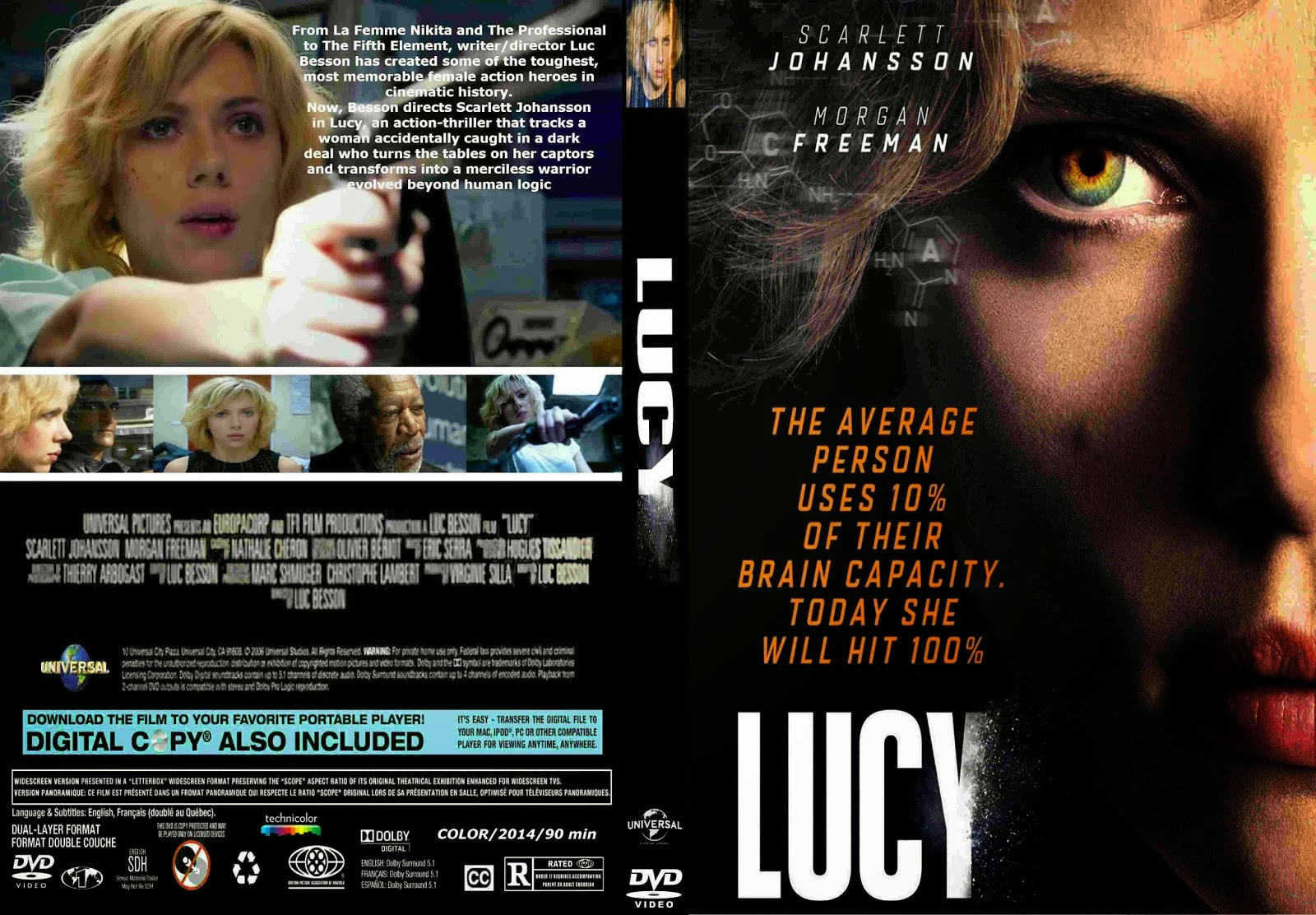 lucy 2014 1080p full movie mongkol
