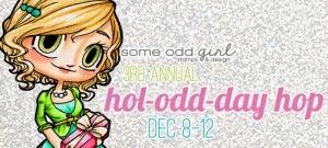 http://www.someoddgirlblog.com/wp-content/uploads/2014/12/hop.jpg