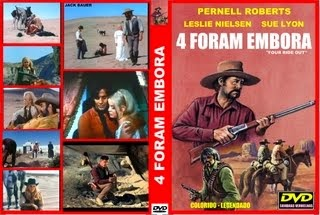 4 FORAM EMBORA