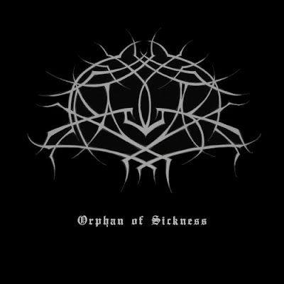 Krallice releases free tribute EP Orphan Of Sickness