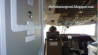 ana+story+cockpit+generic.jpg