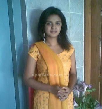 Desi Bangladeshi Girls In Bra and Sexy Dress1