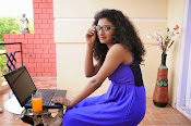 Vishnu Priya gorgeous photos-thumbnail-17