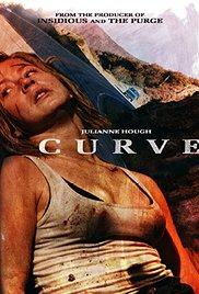 Curve 2015