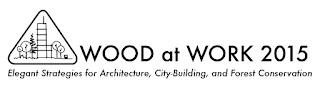 woodatwork.nyc