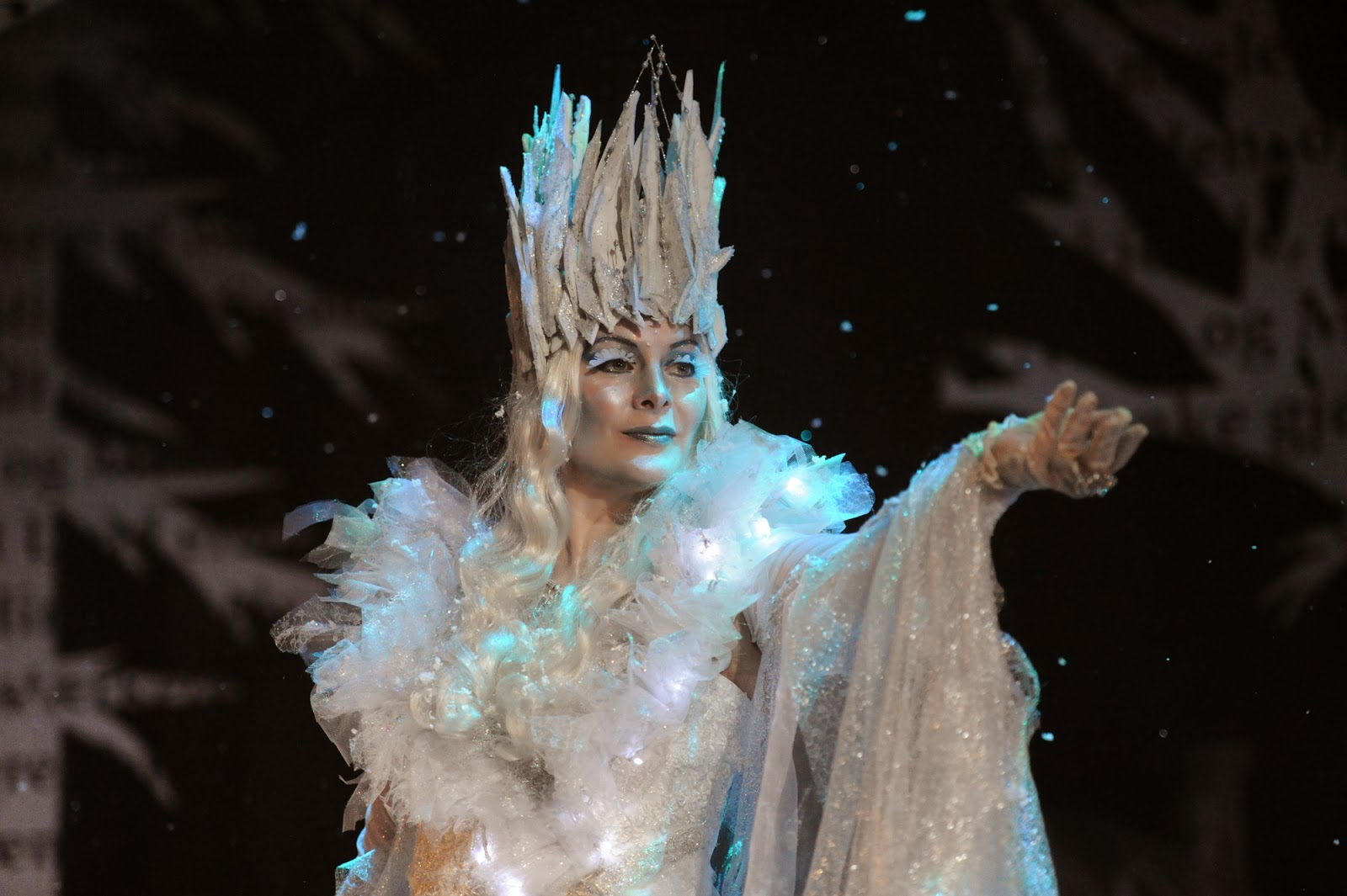 the snow queen The rare gift of getting into all kinds of trouble is their family trait what else can you expect from the ones raised among trolls in snowy lands b.