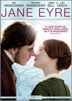 Filme Jane Eyre 2011 Torrent