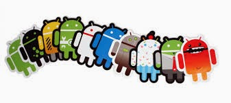 Android Bedava Oyun