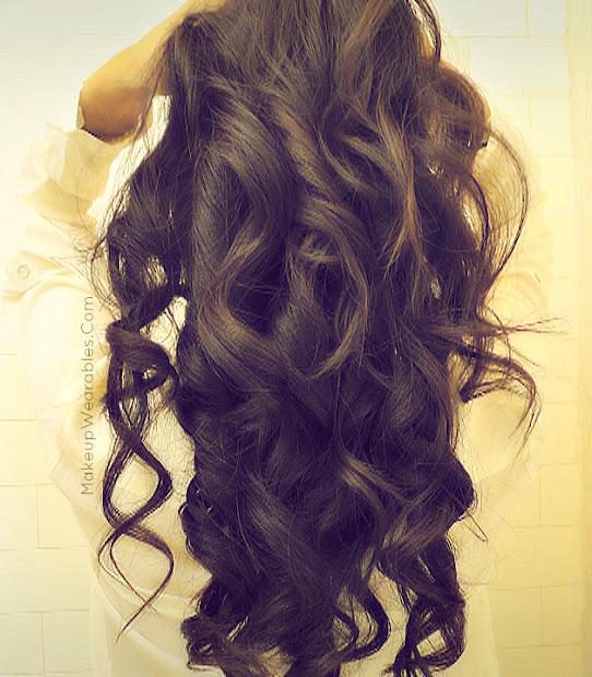 kim kardashian hair tutorial videos