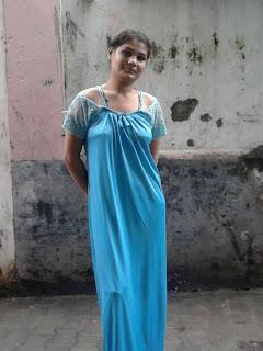 INDIAN SEXY BHABHIES